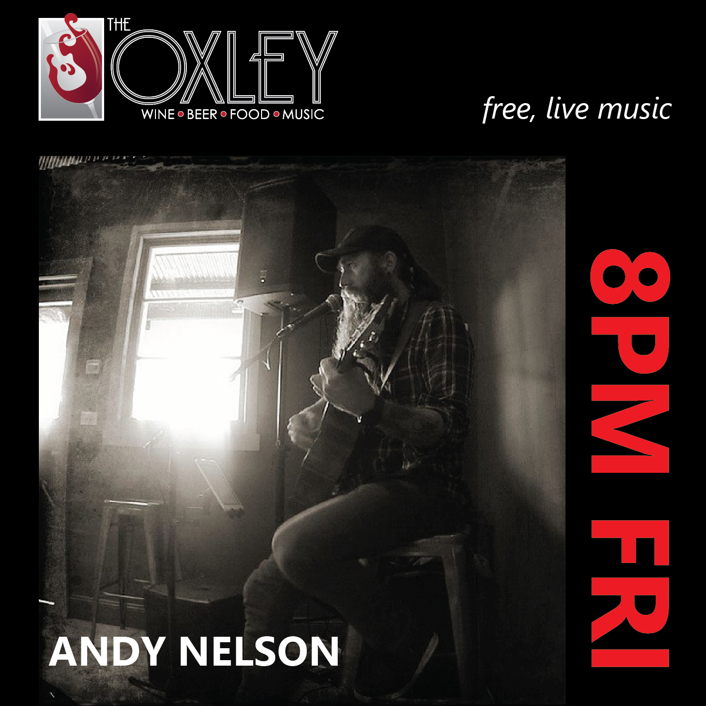 The-Oxley-Wine-Bar-music-promo-Maybury-Ink.jpg