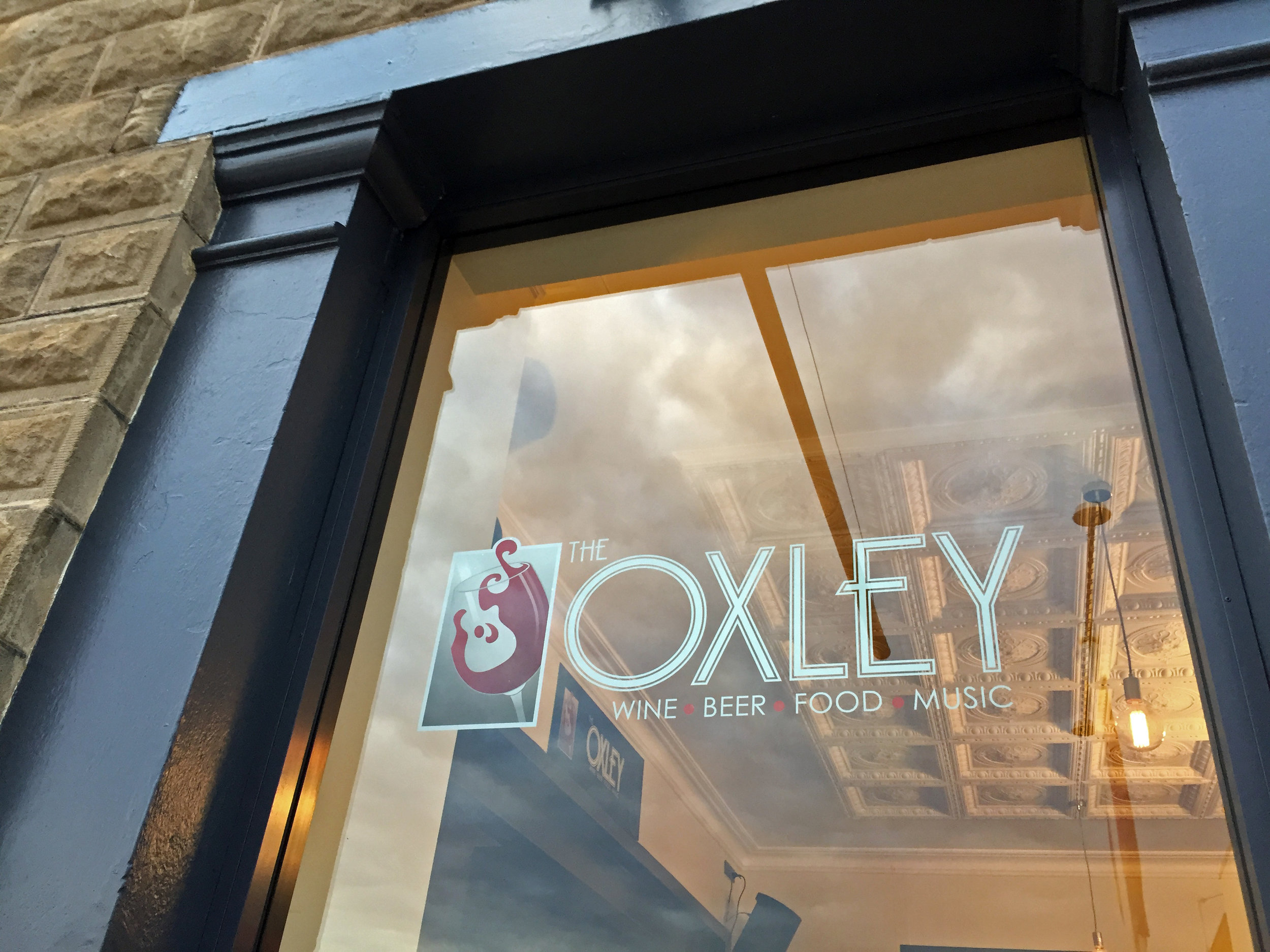 The-Oxley-photographs-building-marketing-promo.JPG