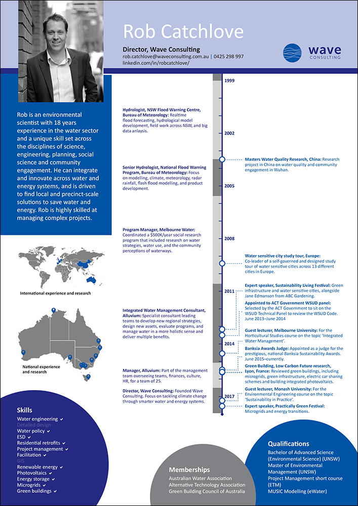 Wave-Consulting-cv-infographic-design-Rob.jpg