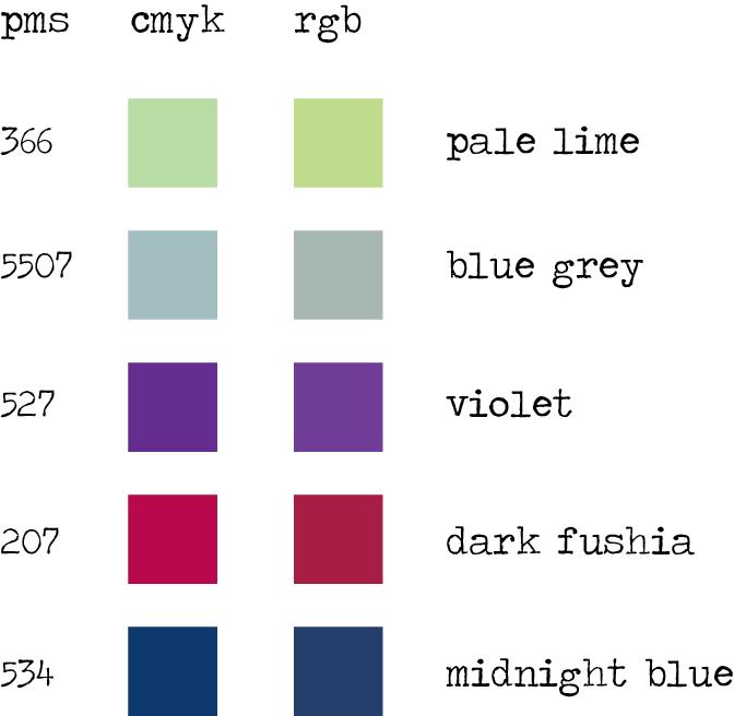 colour palette graphic.png