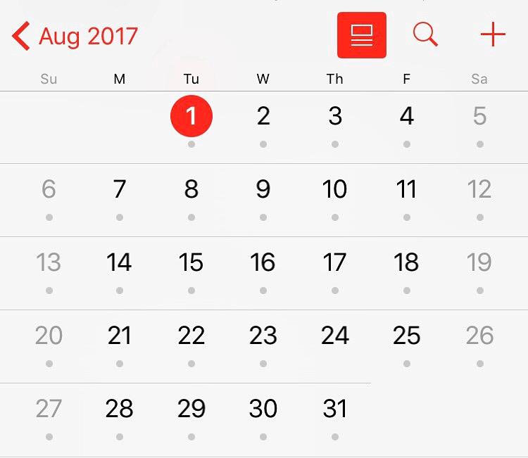 Dates image.JPG