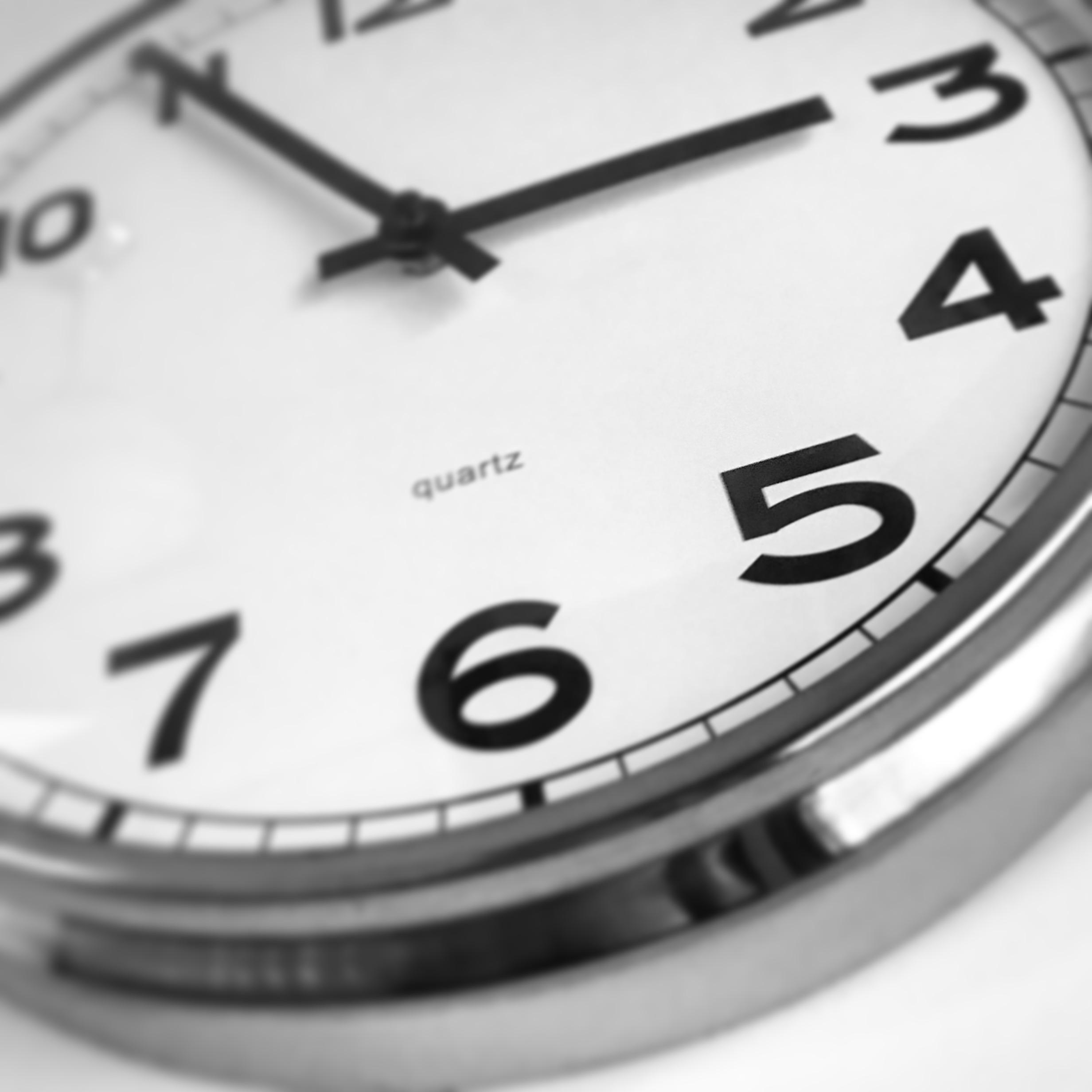 Time image.JPG