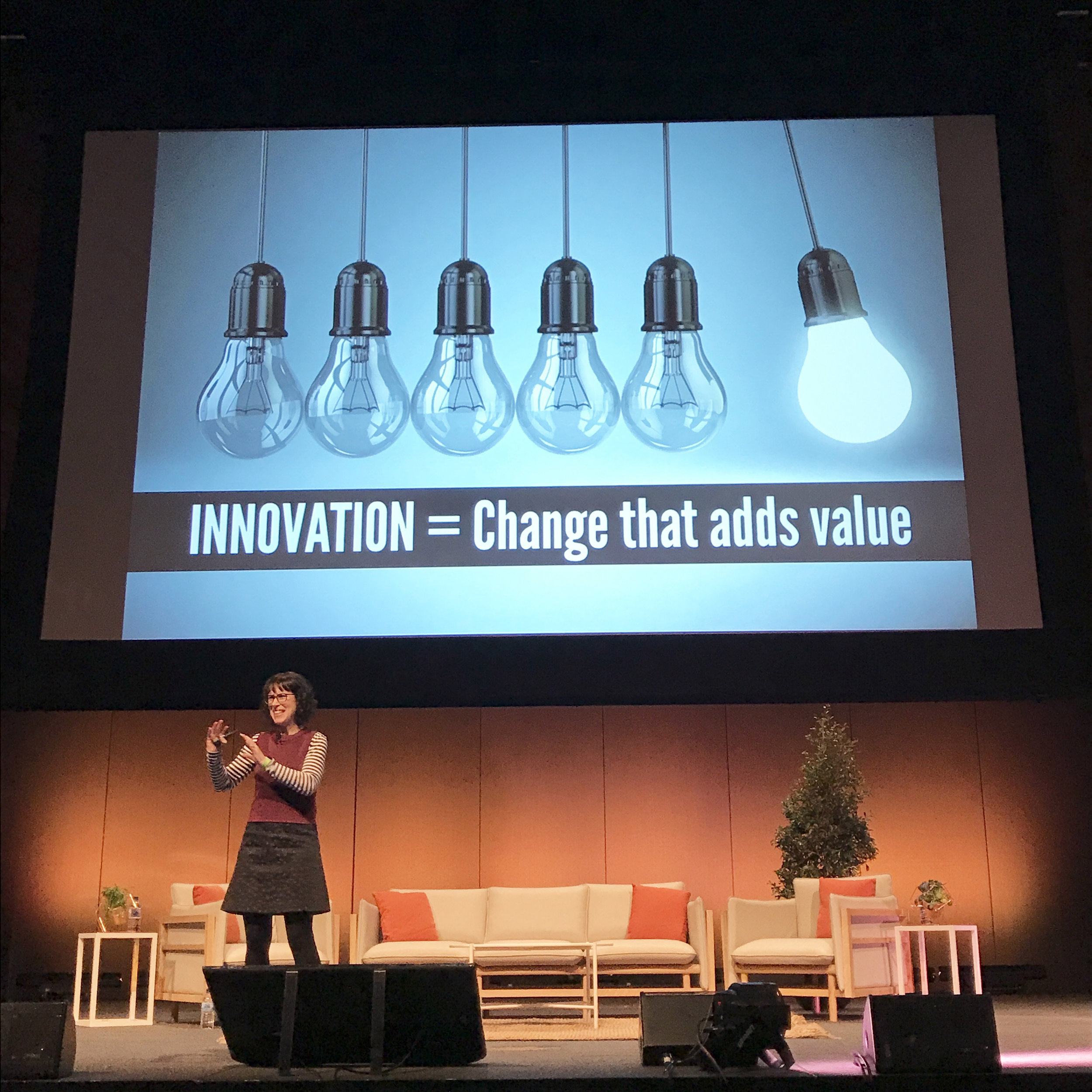 Amantha_Imber_innovation.jpg