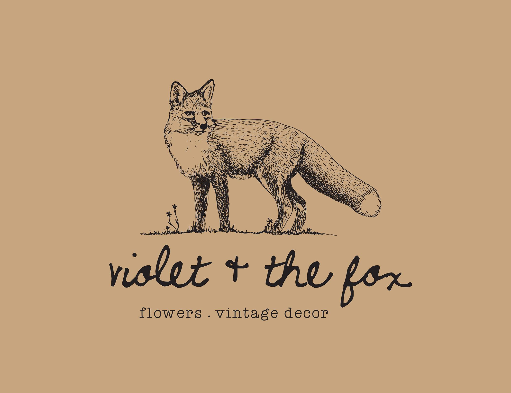 Violet-and-the-Fox-logo-Maybury-Ink.jpg