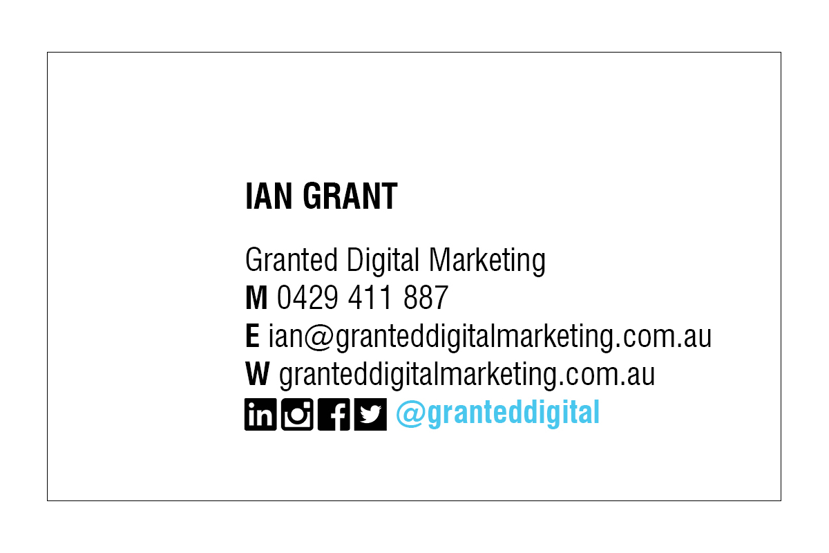 Granted-Digital-Marketing-business-card-branding-3-design-Maybury-Ink.jpg