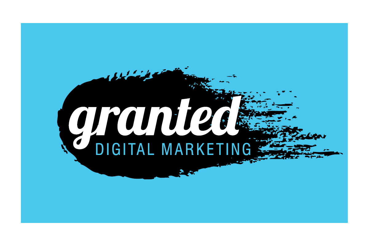 Granted-Digital-Marketing-business-card-branding-4-design-Maybury-Ink.jpg
