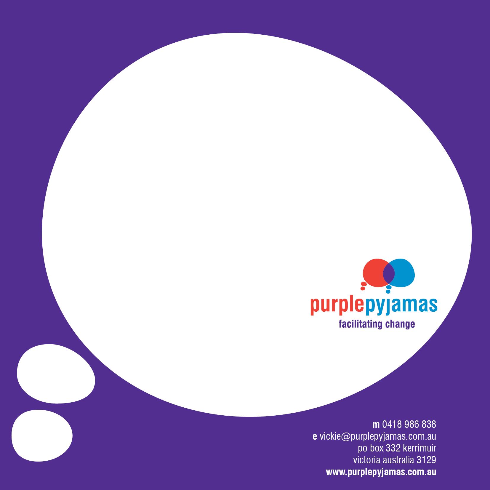 purple-pyjamas-note-card.png