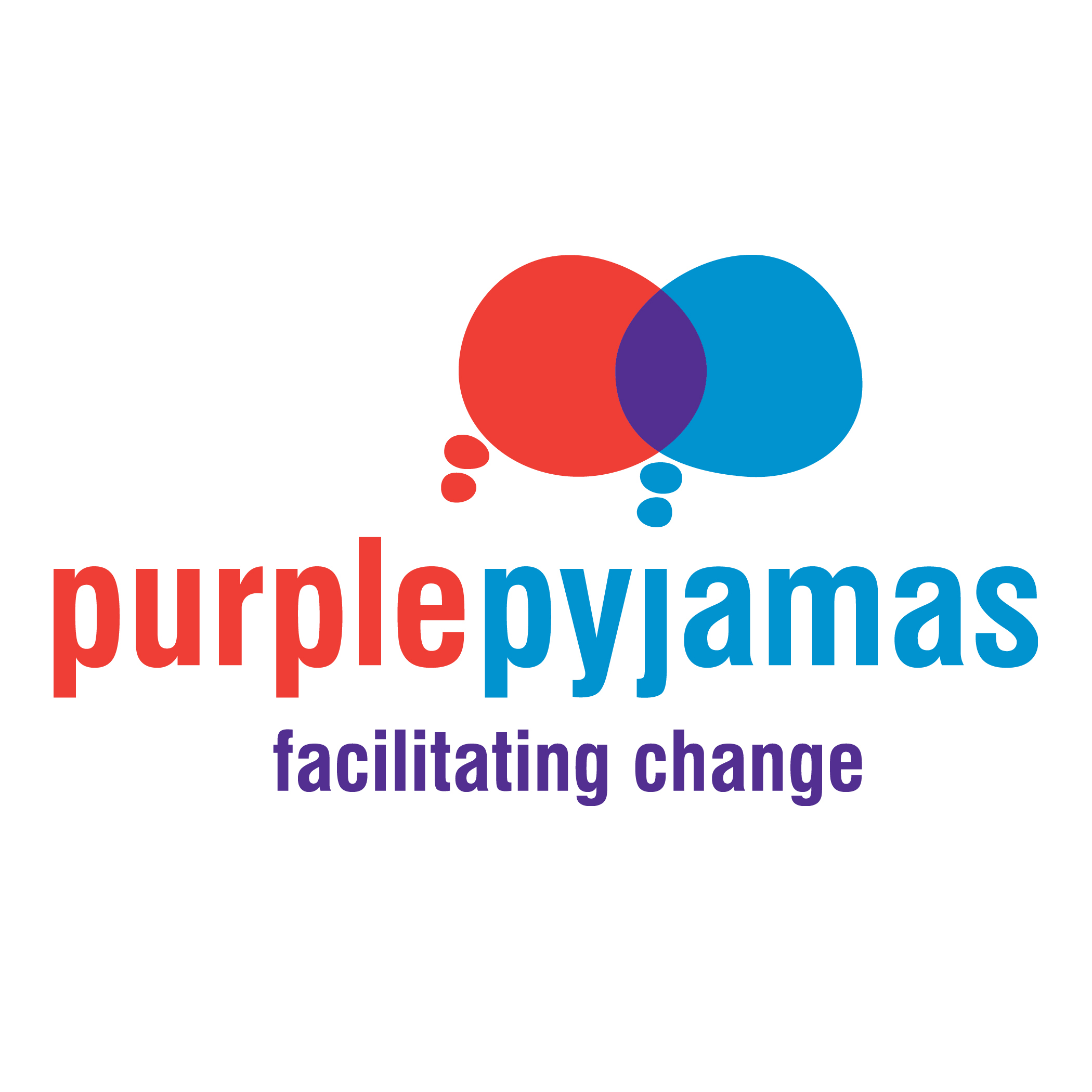 Purple-Pyjamas-logo-colour-Maybury-Ink-square.jpg