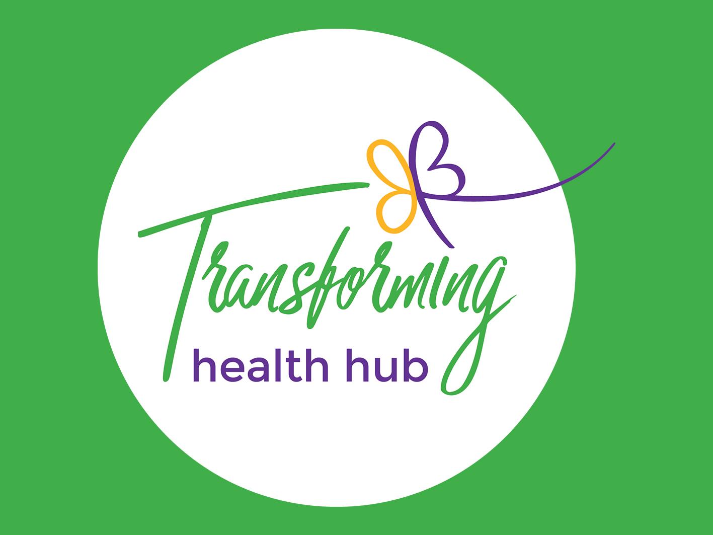 Maybury-Ink-transforming-health-hub-logo-circle.jpg