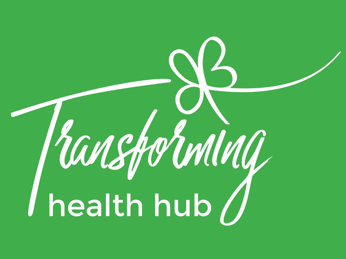 Maybury-Ink-transforming-health-hub-logo-white.jpg