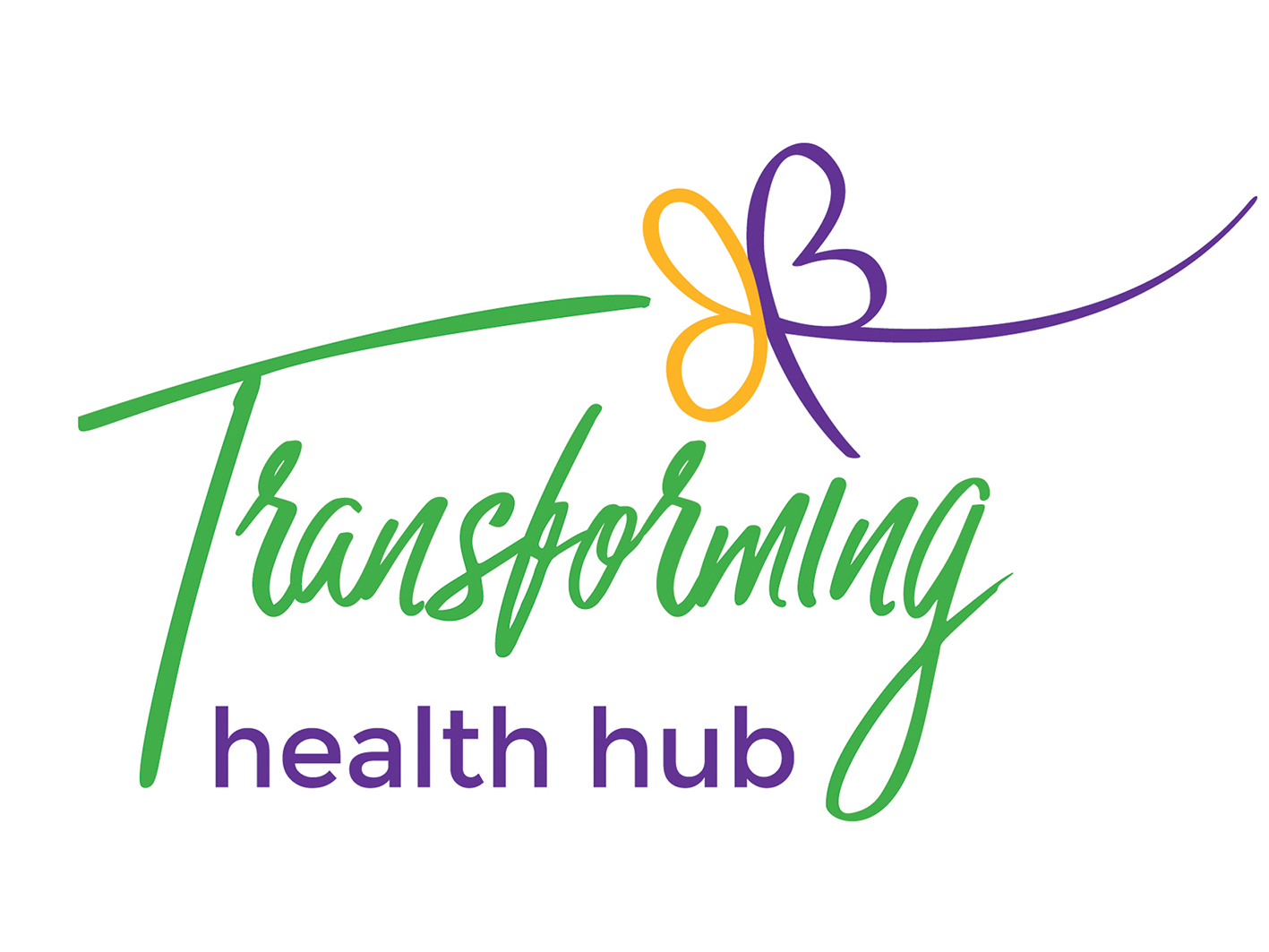Maybury-Ink-transforming-health-hub-logo-thumbnail.jpg