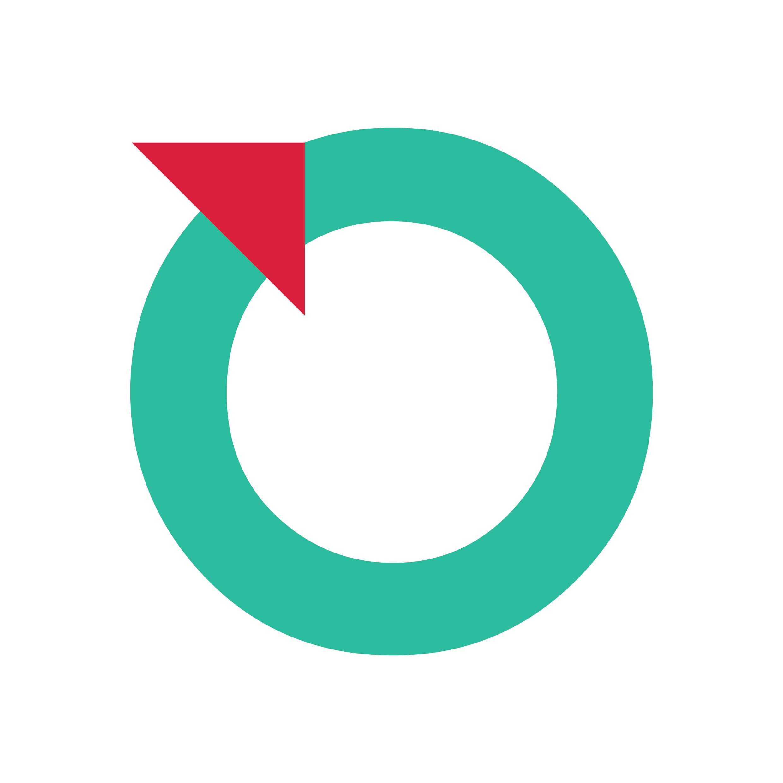 BBG circle on white 1_0 insta.png