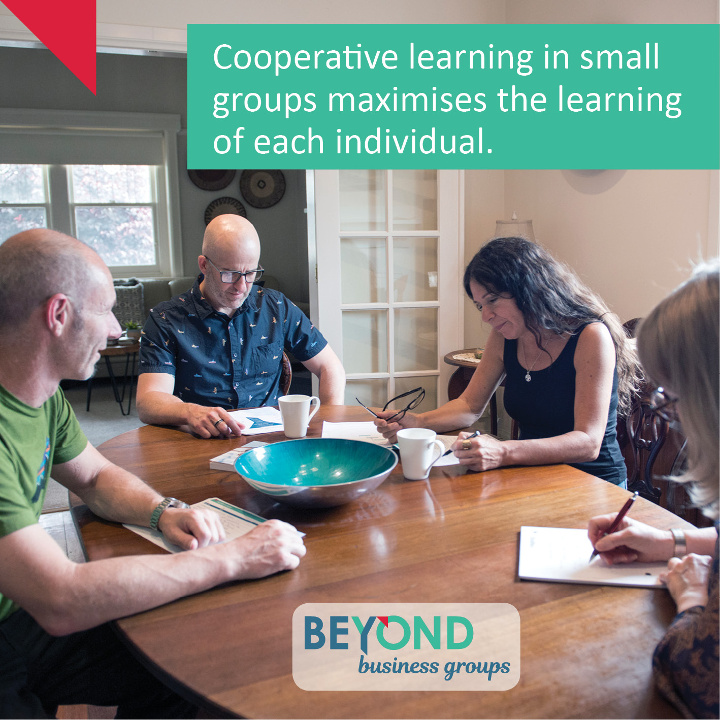 Cooperative-learning-Beyond-Business-Groups.jpg