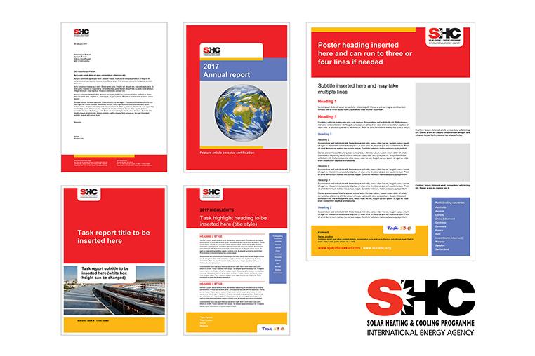 International-Energy-Agency-Solar-visual-identity.jpg