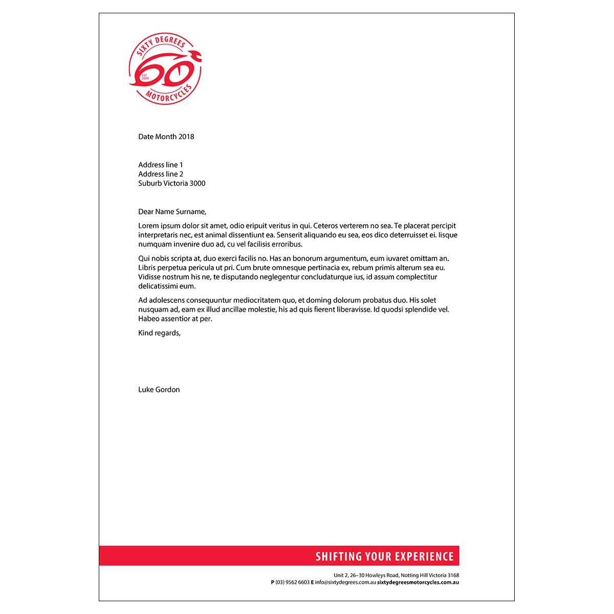 Sixty-Degrees-Motorcycles-logo-design-letterhead.jpg