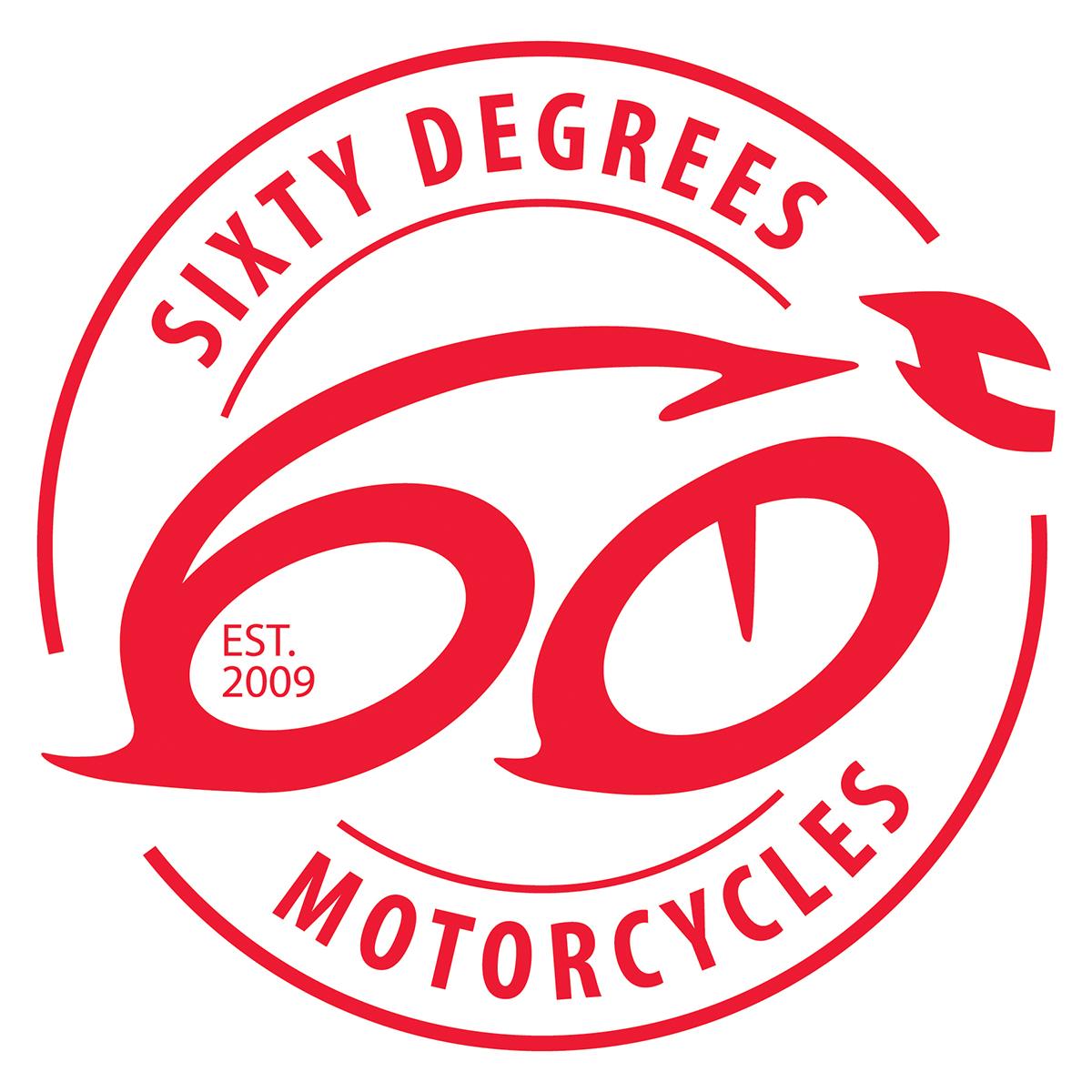 Sixty-Degrees-Motorcycles-logo-design-branding.jpg