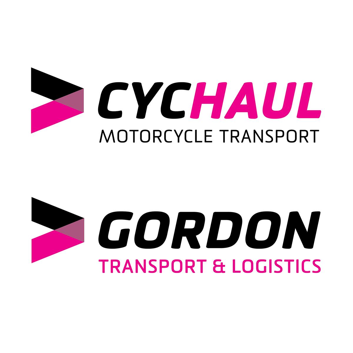 cychaul-gtl-branding-logo-design-white.jpg