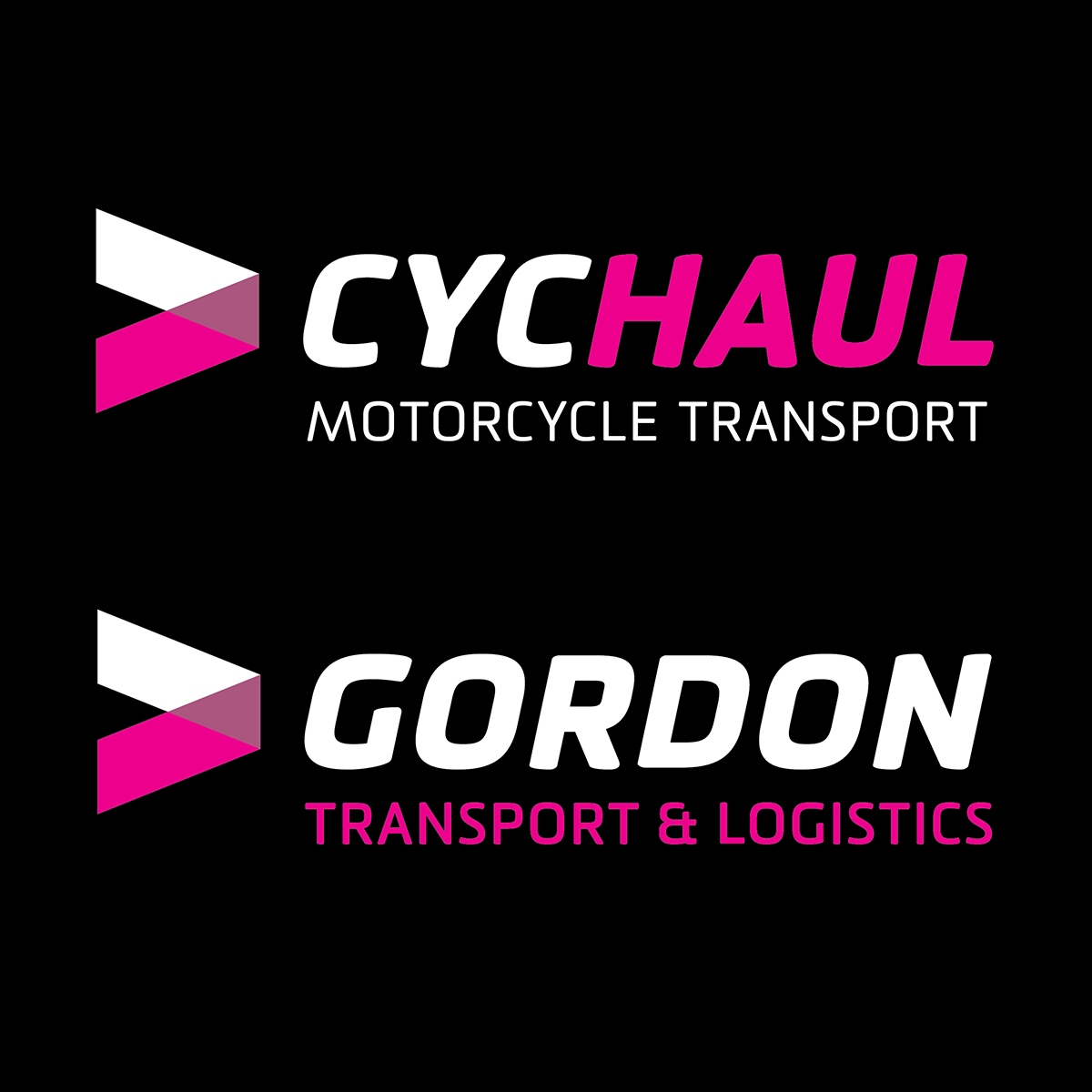 cychaul-gtl-branding-logo-design-black.jpg