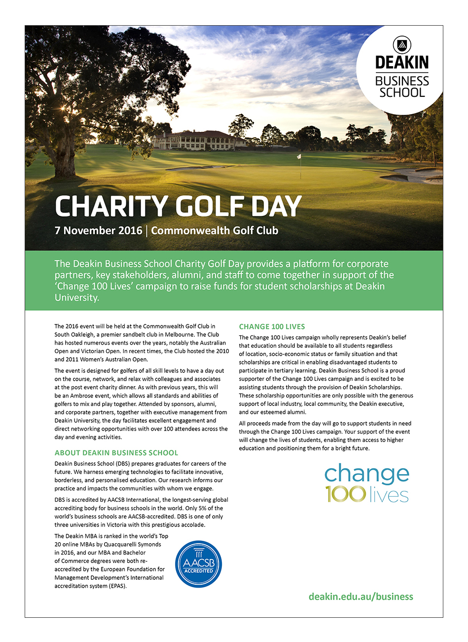 Deakin-Golf Day-sponsorship-proposal.jpg