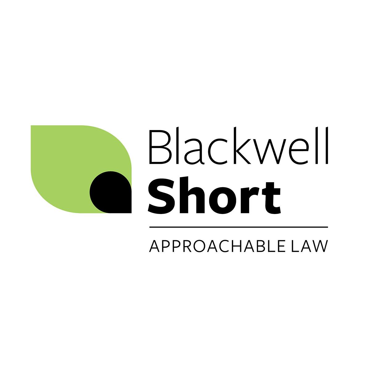 Blackwell-Short-Lawyers-logo-design-branding.jpg