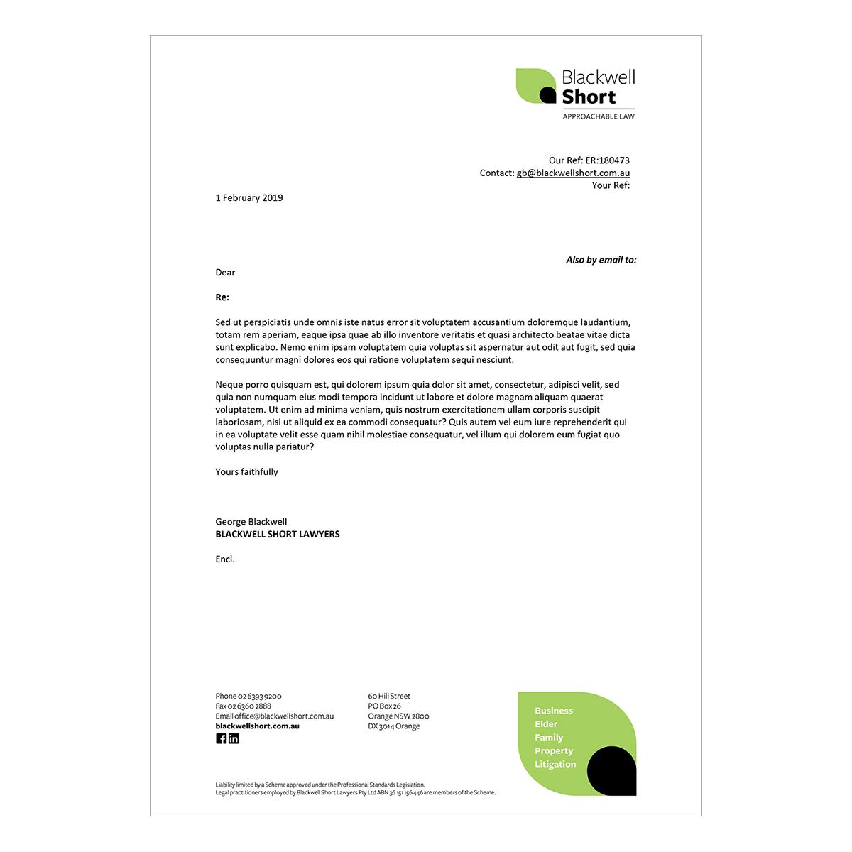 Blackwell-Short-Lawyers-letterhead-design-branding-identity.jpg
