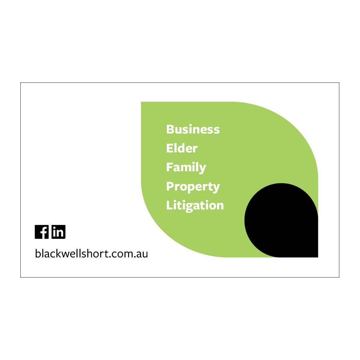 Blackwell-Short-Lawyers-business-cards-design-2b.jpg