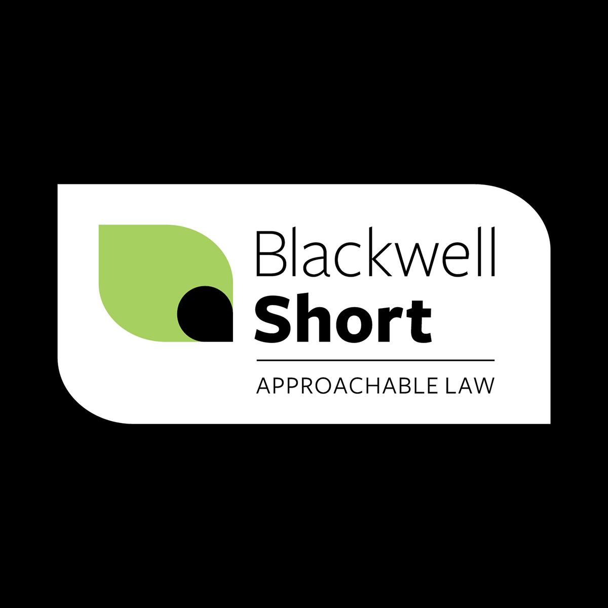 Blackwell-Short-Lawyers-branding-logo-design-black.jpg