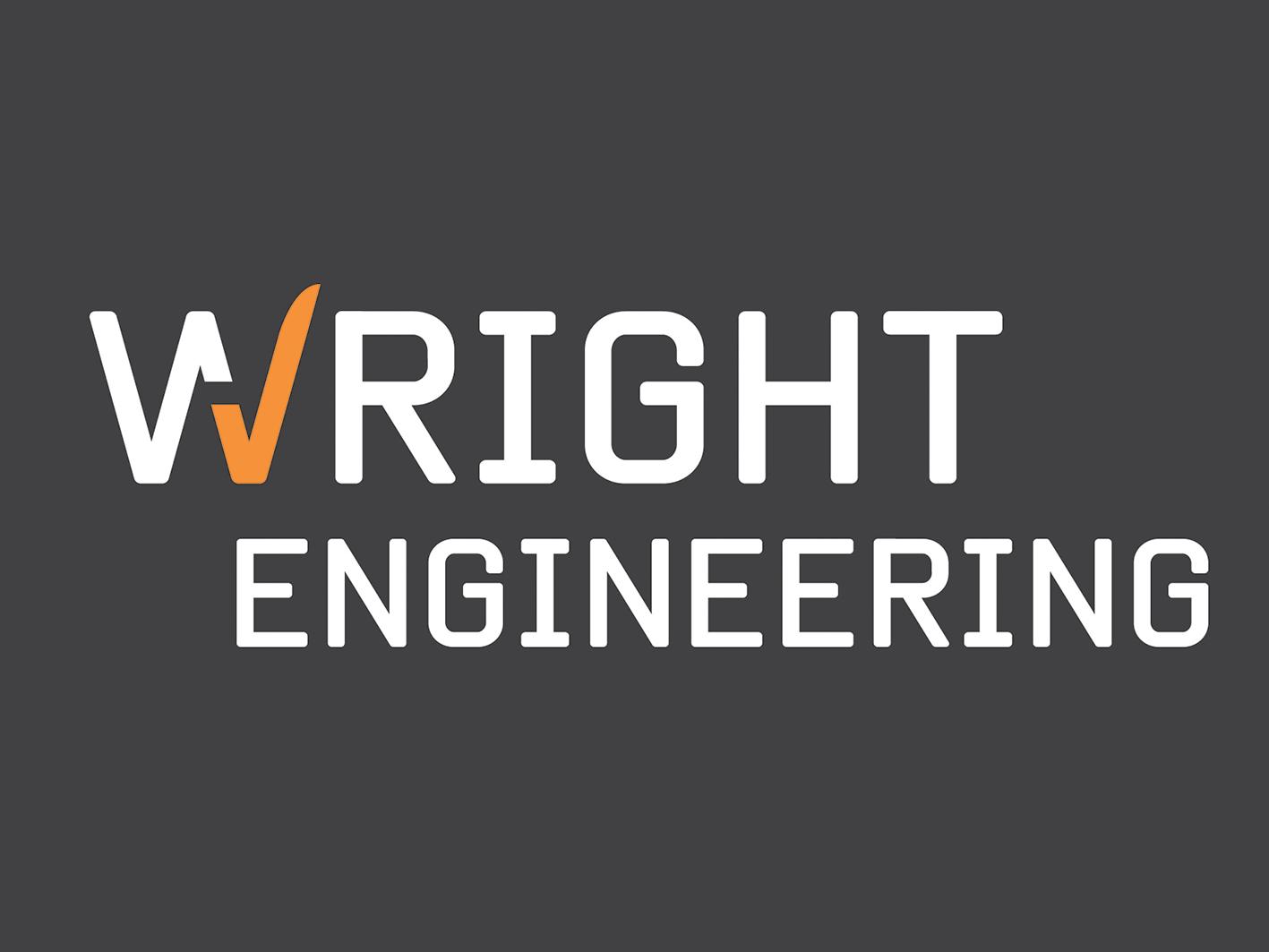 Wright-Engineering-branding-logo-thumbnail.jpg
