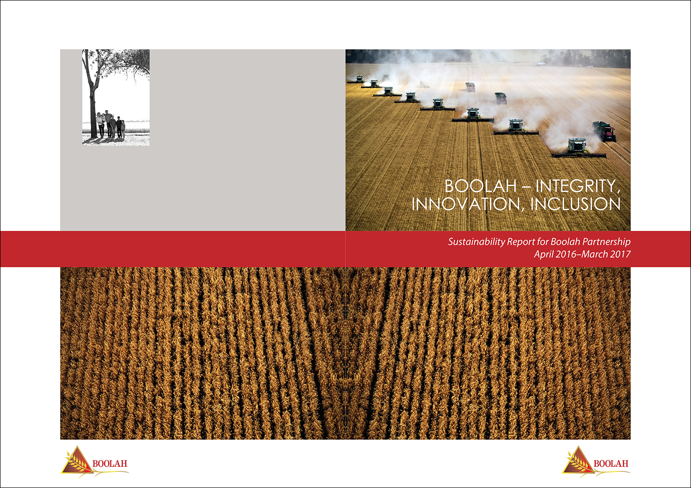 Think-Impact-Boolah-sustainability-report-cover.jpg