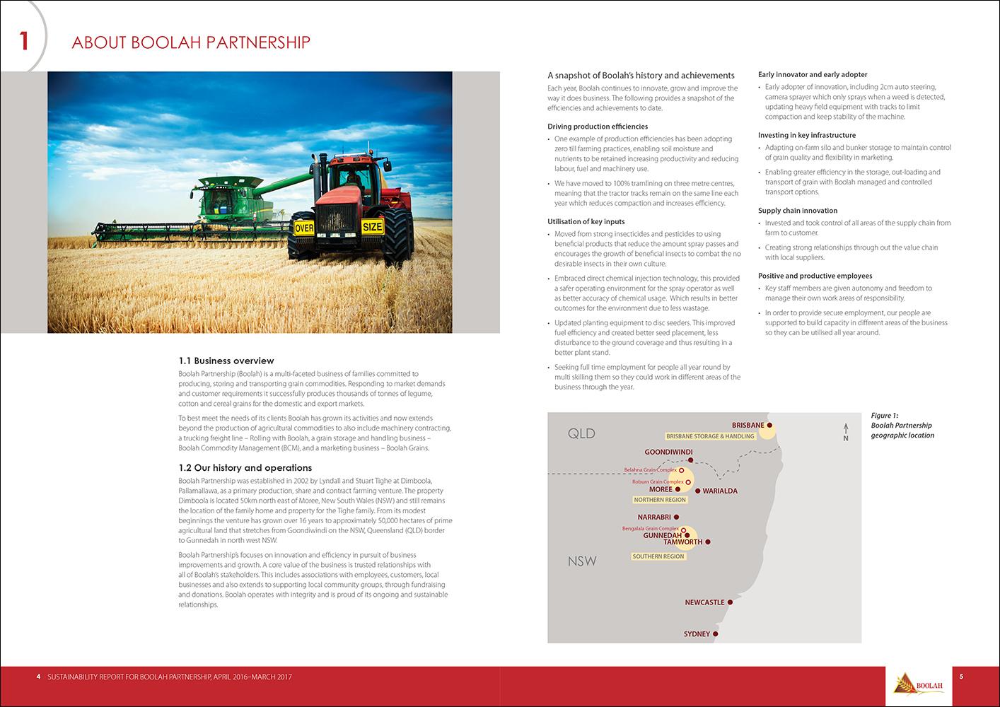 Think-Impact-Boolah-sustainability-report-14.jpg