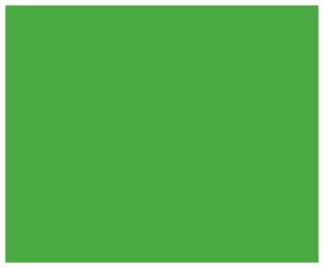 building_value_logo.png