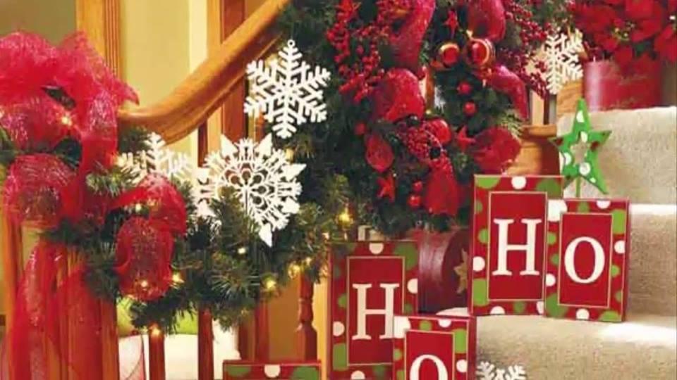 December 1st, 6:00pm-9:00pm