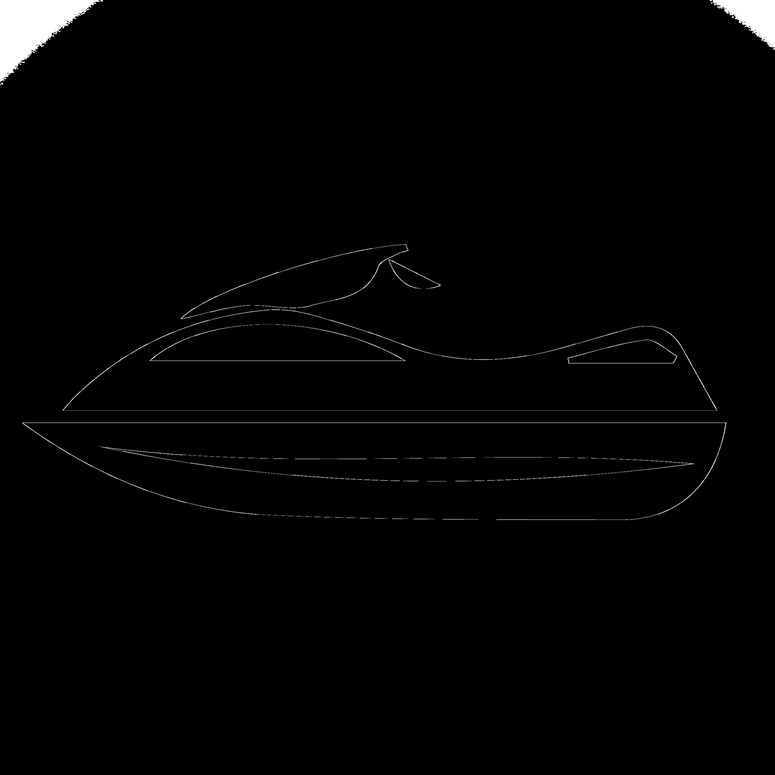 Boat Insurance -