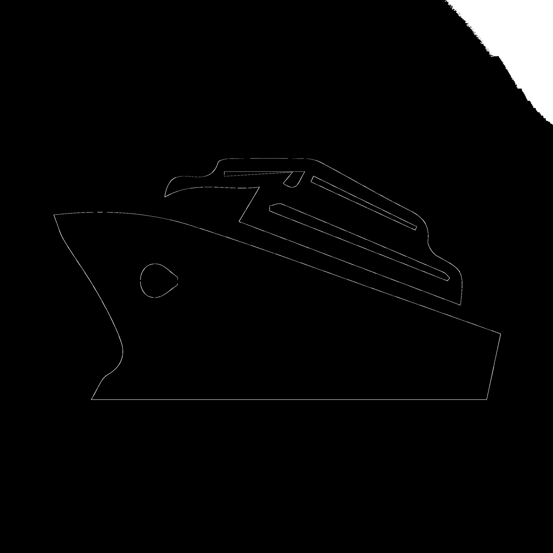 Marine Insurance -