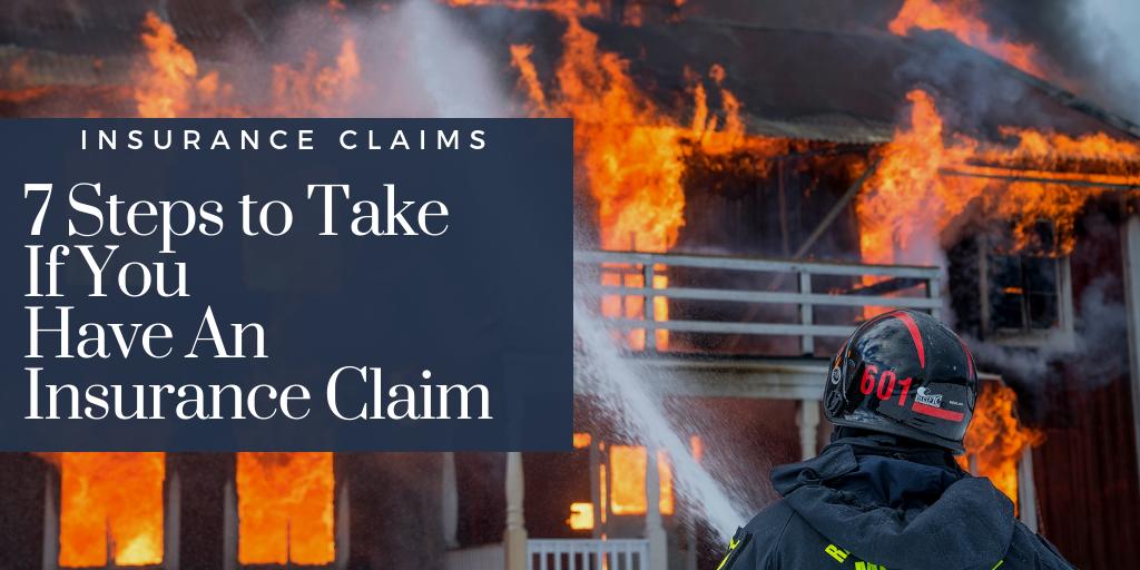 Steps Insurance Claim.png