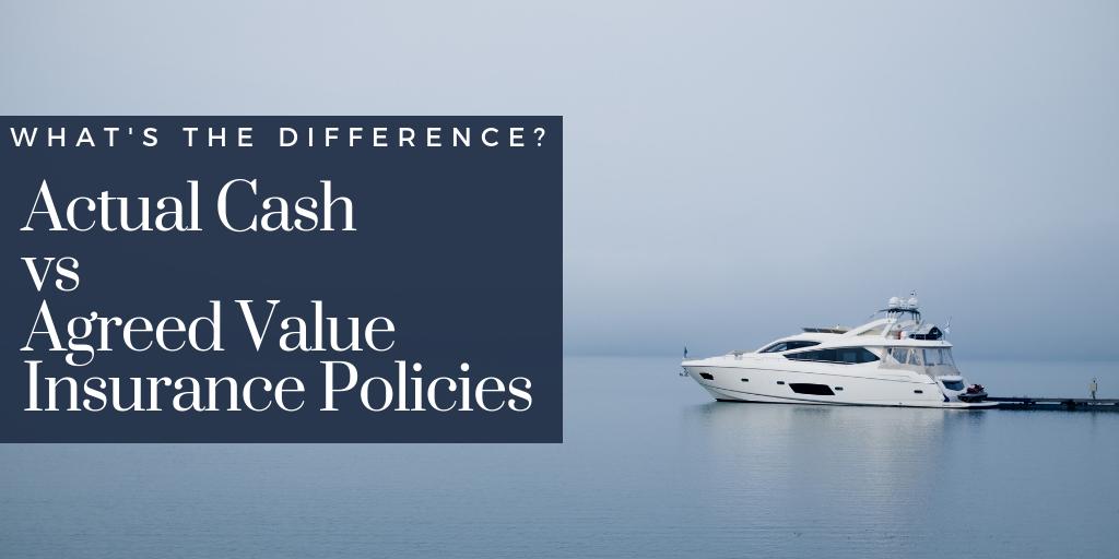 ACV vs Agreed Value Blog v2.png