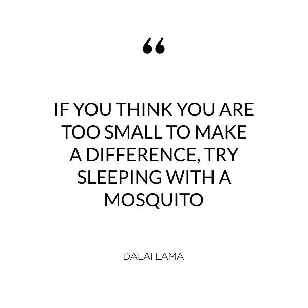 @dalailama ✨ #HWQuotes Xx