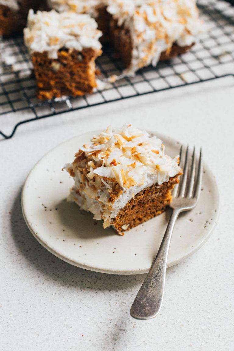 Vegan-Carrot-Cake-with-Cardamon-and-Orange.-768x1152.jpg