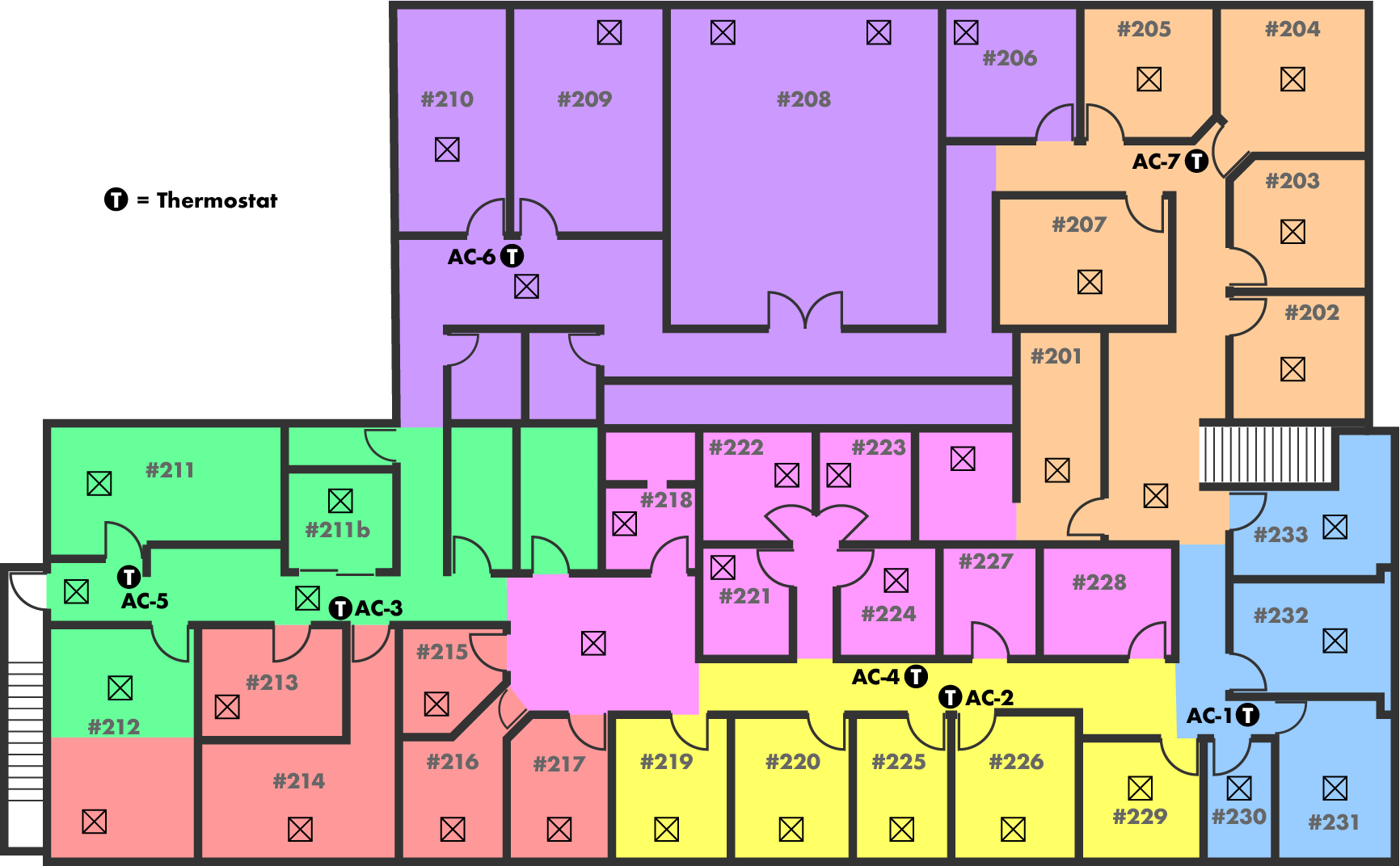 Studio Map 2 AC zones.png