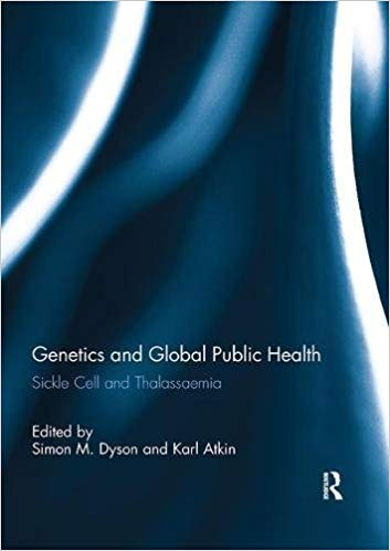 geneticsandglobalhealth.jpg