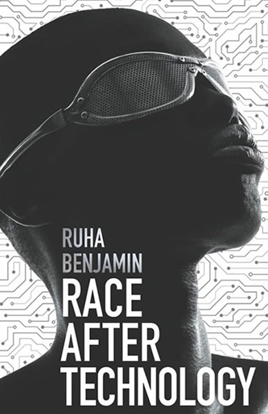 Race After Technology
