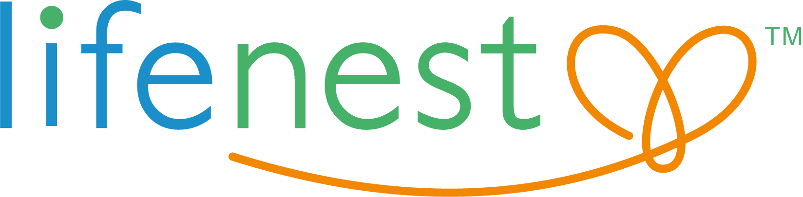 Iifenest-logo.png