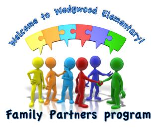 ww Family Partners program.png