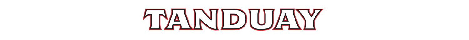 tanduay-banner-element-1.png