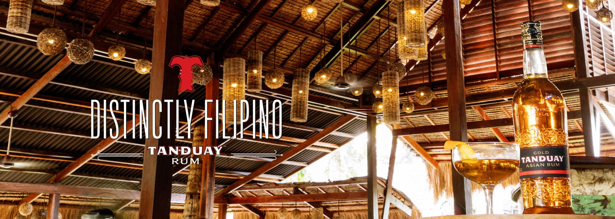 tanduay-banner-one-Jan2019.jpg