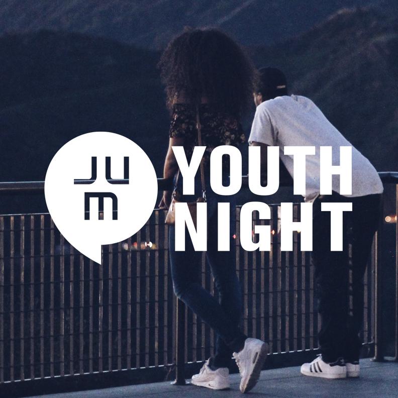 JUM YOUTH NIGHT INSTAGRAM AD 3.jpg