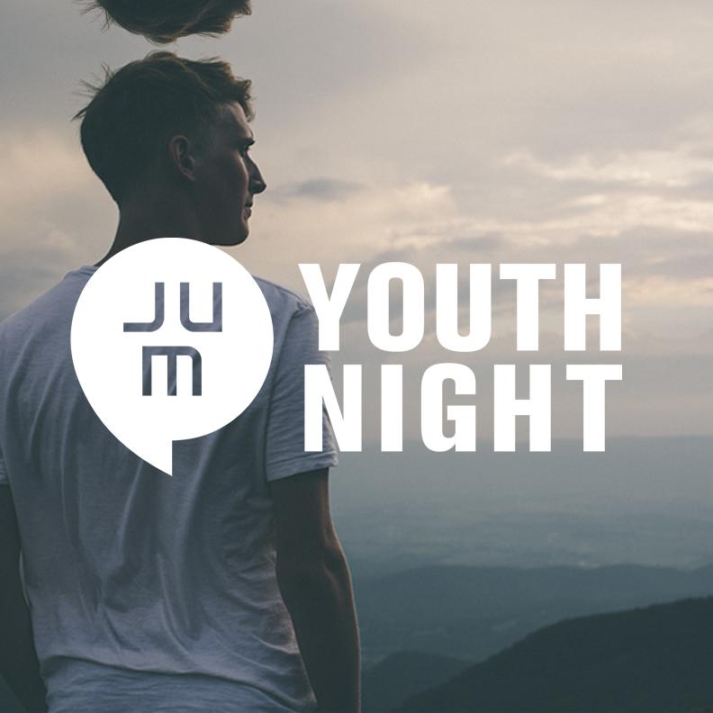 JUM YOUTH NIGHT INSTAGRAM AD 1.jpg
