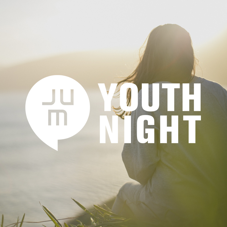 JUM YOUTH NIGHT INSTAGRAM AD 2.jpg