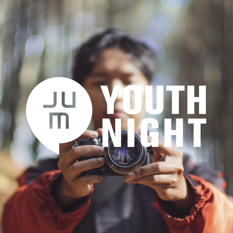 JUM YOUTH NIGHT INSTAGRAM AD 4.jpg