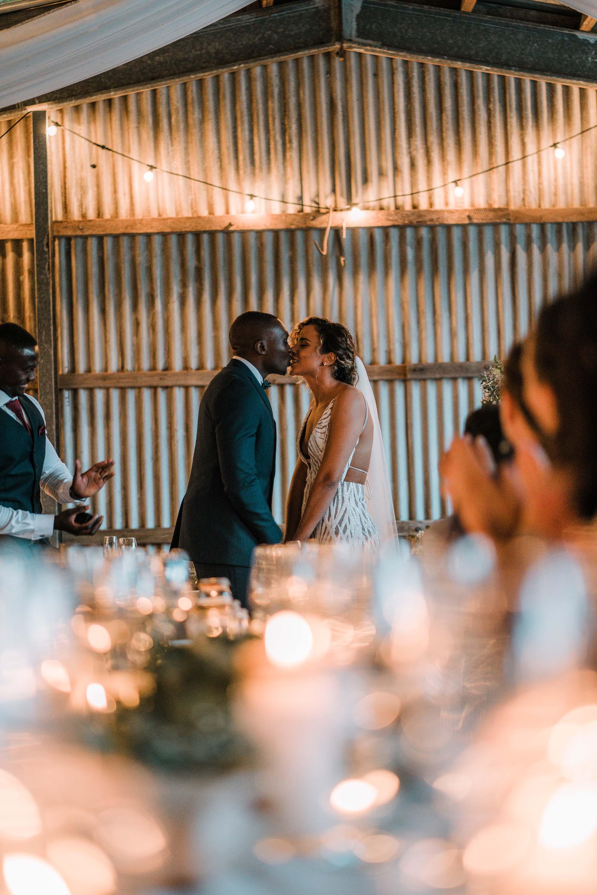 Ring True - Gold Coast Wedding Photographer 26.jpg